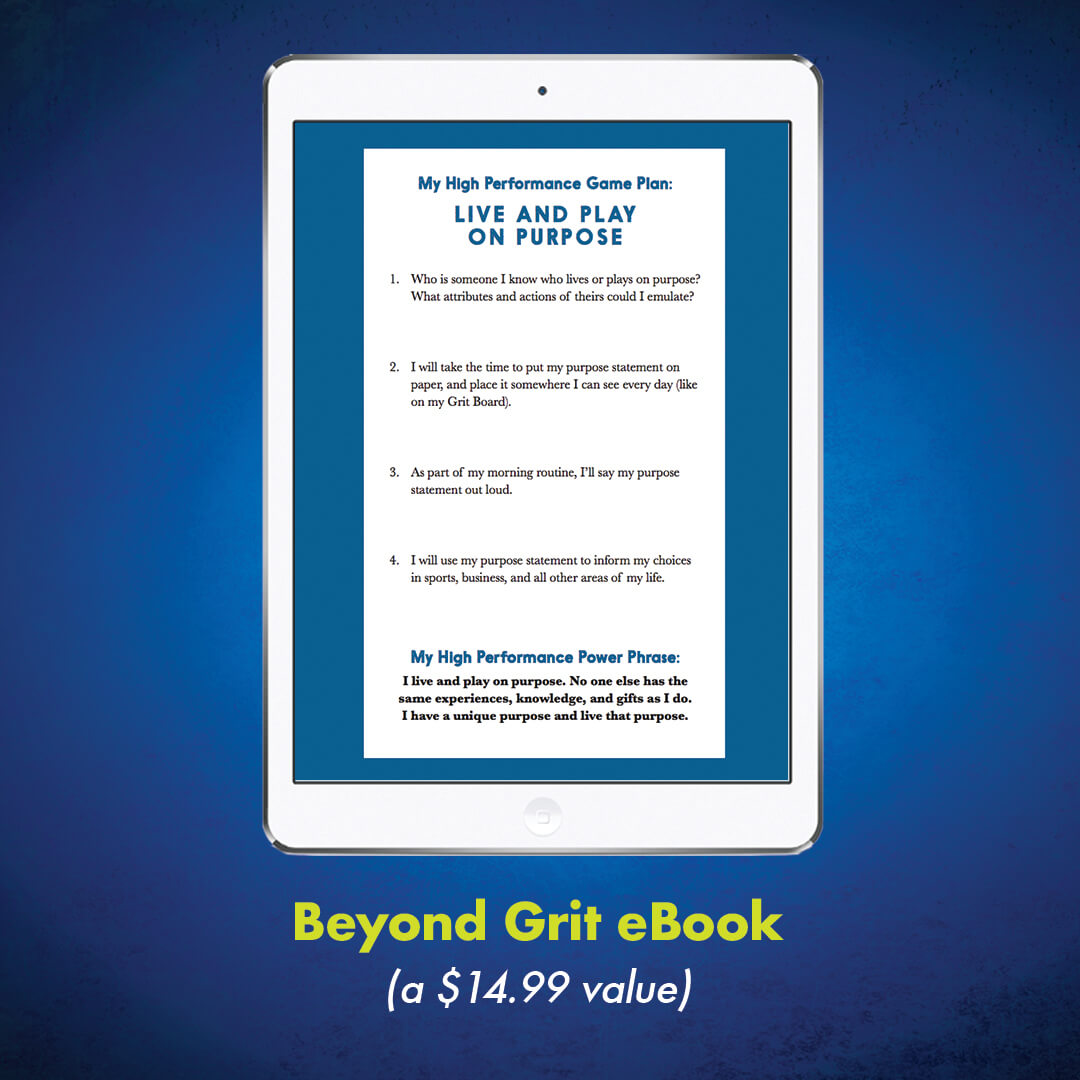 The time of my life ebook array now available beyond grit beyond grit rh beyondgrit com fandeluxe Gallery